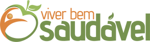 VIVER BEM SAUDÁVEL Logo